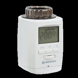 termorregulação k470w
